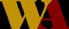 Westport Associates, Inc.